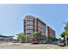 Property for sale at 1910 Dorchester Ave - Unit: 512, Boston,  Massachusetts 02124