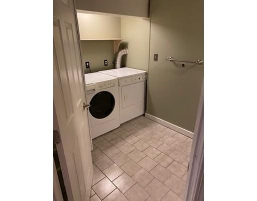 Picture 10 of 69 Essex St Unit 1 Salem Ma 2 Bedroom Rental