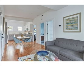 Property for sale at 359 Park - Unit: 3, Boston,  Massachusetts 02124