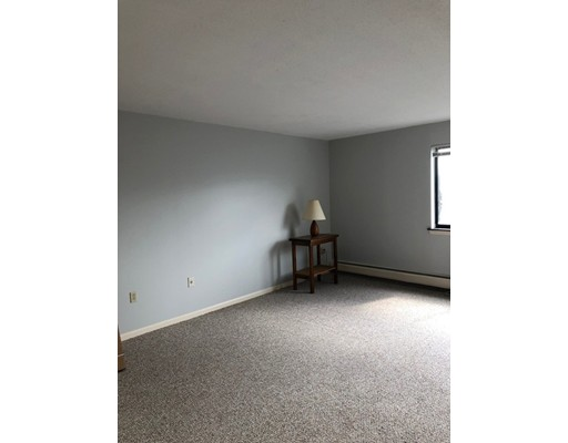 Picture 5 of 131 Coolidge Ave Unit 319 Watertown Ma 2 Bedroom Condo