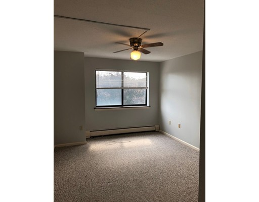 Picture 6 of 131 Coolidge Ave Unit 319 Watertown Ma 2 Bedroom Condo