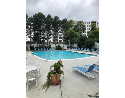 Picture 7 of 131 Coolidge Ave Unit 319 Watertown Ma 2 Bedroom Condo