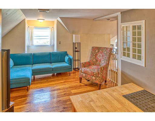 Picture 6 of 270 Lafayette St Unit 3 Salem Ma 2 Bedroom Condo