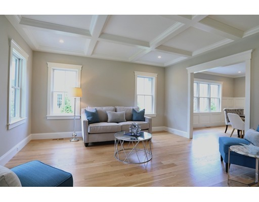 Picture 10 of 33 Riverdale Circle  Concord Ma 5 Bedroom Single Family