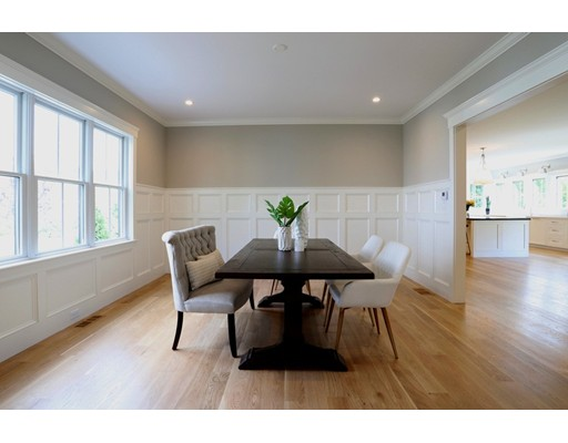 Picture 11 of 33 Riverdale Circle  Concord Ma 5 Bedroom Single Family