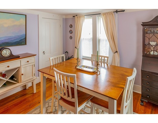 Picture 11 of 11 Rowland St  Marblehead Ma 2 Bedroom Single Family