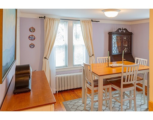 Picture 12 of 11 Rowland St  Marblehead Ma 2 Bedroom Single Family