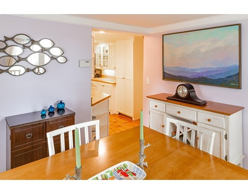 Picture 13 of 11 Rowland St  Marblehead Ma 2 Bedroom Single Family