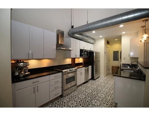 Picture 1 of 4 Powder Mill Square Unit 103d Andover Ma  2 Bedroom Condo#