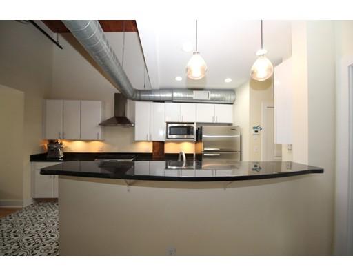 Picture 7 of 4 Powder Mill Square Unit 103d Andover Ma 2 Bedroom Condo