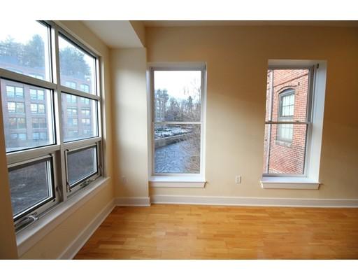 Picture 10 of 4 Powder Mill Square Unit 103d Andover Ma 2 Bedroom Condo