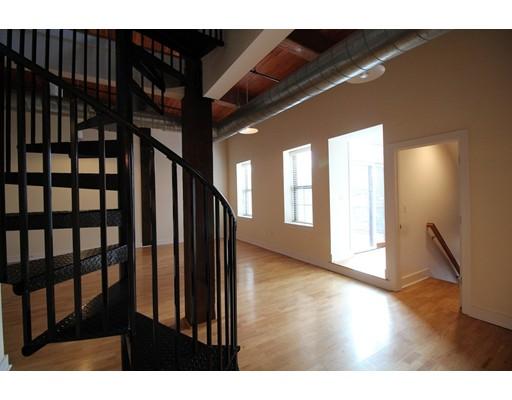 Picture 12 of 4 Powder Mill Square Unit 103d Andover Ma 2 Bedroom Condo