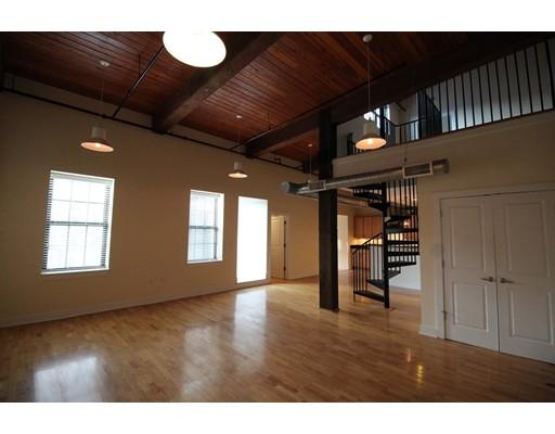 Picture 13 of 4 Powder Mill Square Unit 103d Andover Ma 2 Bedroom Condo
