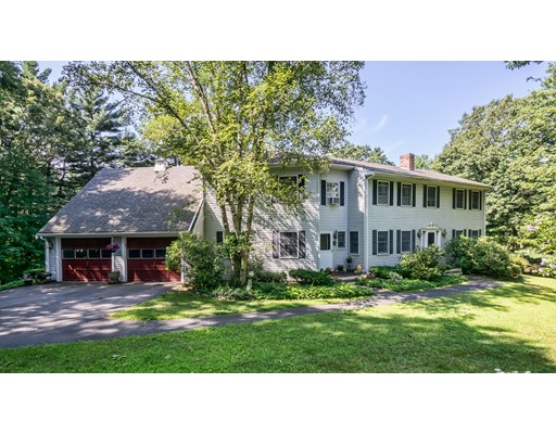 Picture 1 of 31 Lakeshore Ave  Beverly Ma  4 Bedroom Single Family#