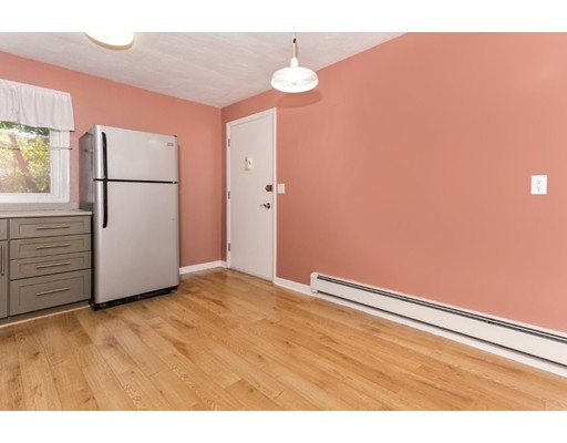 Picture 4 of 38 Jacqueline Rd Unit A Waltham Ma 1 Bedroom Condo