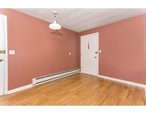 Picture 5 of 38 Jacqueline Rd Unit A Waltham Ma 1 Bedroom Condo