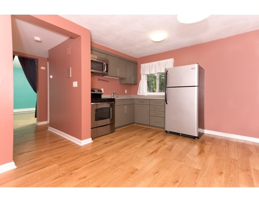 Picture 7 of 38 Jacqueline Rd Unit A Waltham Ma 1 Bedroom Condo