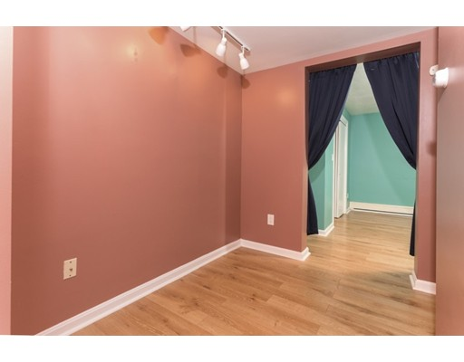 Picture 8 of 38 Jacqueline Rd Unit A Waltham Ma 1 Bedroom Condo