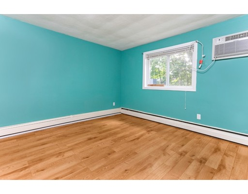 Picture 9 of 38 Jacqueline Rd Unit A Waltham Ma 1 Bedroom Condo