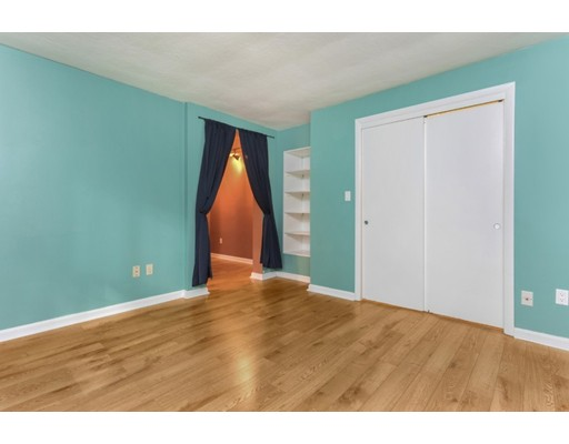 Picture 10 of 38 Jacqueline Rd Unit A Waltham Ma 1 Bedroom Condo