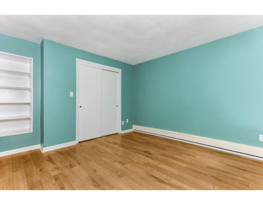 Picture 11 of 38 Jacqueline Rd Unit A Waltham Ma 1 Bedroom Condo