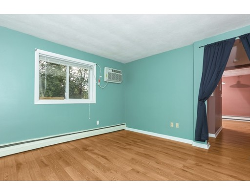 Picture 12 of 38 Jacqueline Rd Unit A Waltham Ma 1 Bedroom Condo