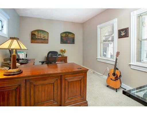 Picture 6 of 7 Lexington St Unit 1 Boston Ma 2 Bedroom Condo