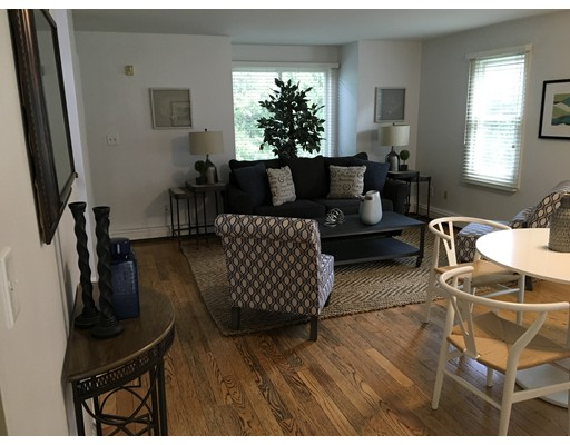 Picture 1 of 75 Cliffmont St  Boston Ma  3 Bedroom Single Family#