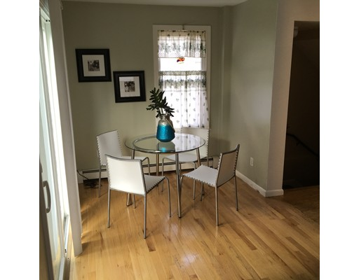 Picture 3 of 75 Cliffmont St  Boston Ma 3 Bedroom Single Family