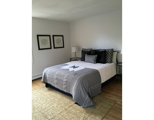 Picture 7 of 75 Cliffmont St  Boston Ma 3 Bedroom Single Family
