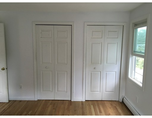 Picture 8 of 75 Cliffmont St  Boston Ma 3 Bedroom Single Family