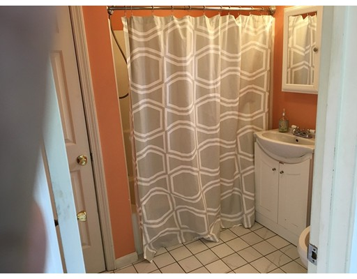 Picture 9 of 75 Cliffmont St  Boston Ma 3 Bedroom Single Family