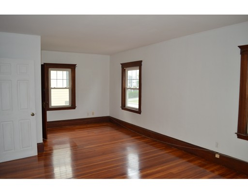 Picture 13 of 25 South Bayfield Rd  Quincy Ma 3 Bedroom Single Family