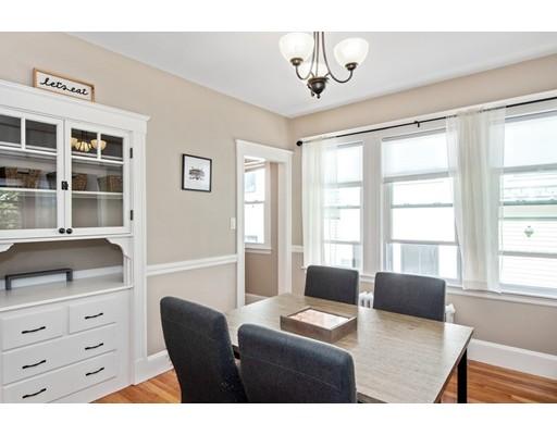 Picture 5 of 90 Cornell St Unit 2 Boston Ma 2 Bedroom Condo