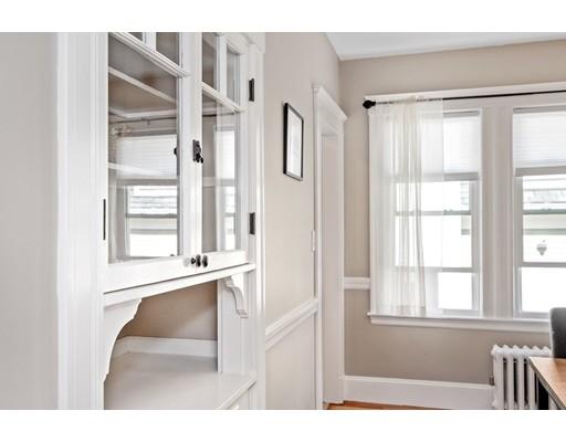 Picture 6 of 90 Cornell St Unit 2 Boston Ma 2 Bedroom Condo