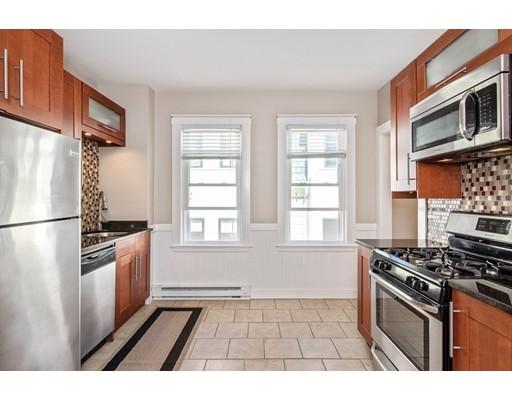 Picture 10 of 90 Cornell St Unit 2 Boston Ma 2 Bedroom Condo