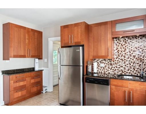 Picture 11 of 90 Cornell St Unit 2 Boston Ma 2 Bedroom Condo