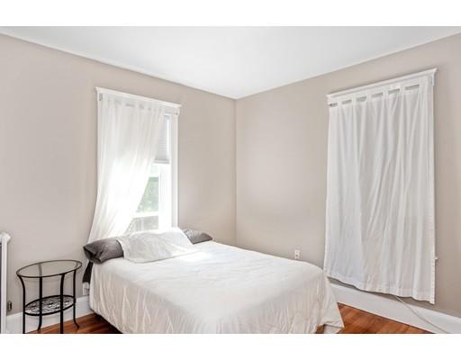 Picture 13 of 90 Cornell St Unit 2 Boston Ma 2 Bedroom Condo