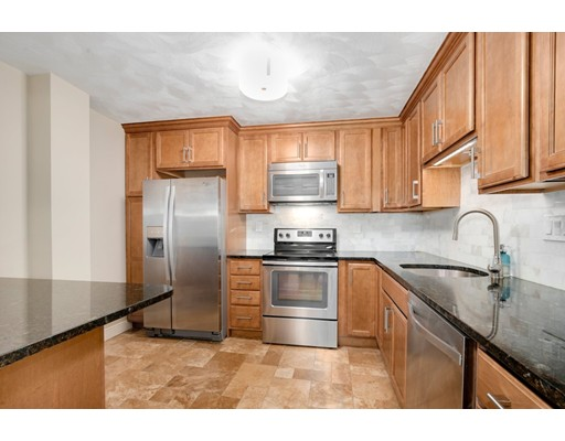 Picture 4 of 111 Pleasant St Unit 12a Watertown Ma 2 Bedroom Condo