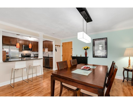 Picture 6 of 111 Pleasant St Unit 12a Watertown Ma 2 Bedroom Condo