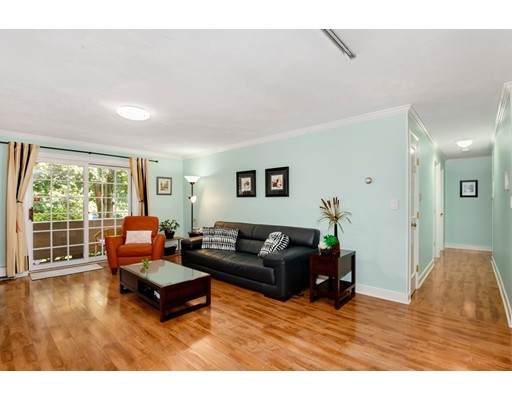 Picture 11 of 111 Pleasant St Unit 12a Watertown Ma 2 Bedroom Condo