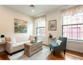 Property for sale at 45 1st Ave - Unit: 207, Boston,  Massachusetts 02129