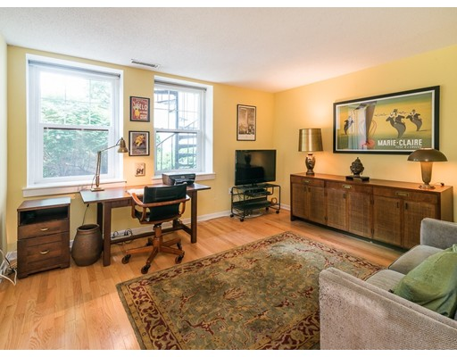 Picture 6 of 456 Belmont St Unit 6 Watertown Ma 2 Bedroom Condo
