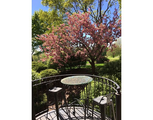 Picture 11 of 456 Belmont St Unit 6 Watertown Ma 2 Bedroom Condo