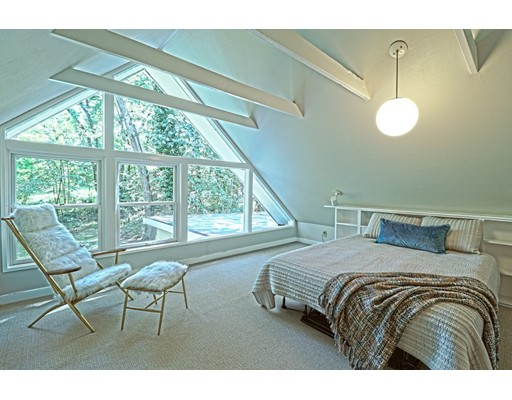 Picture 8 of 102 The Valley Rd  Concord Ma 4 Bedroom Single Family