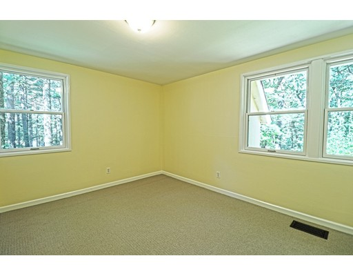 Picture 11 of 102 The Valley Rd  Concord Ma 4 Bedroom Single Family