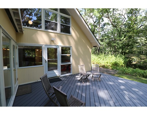 Picture 13 of 102 The Valley Rd  Concord Ma 4 Bedroom Single Family