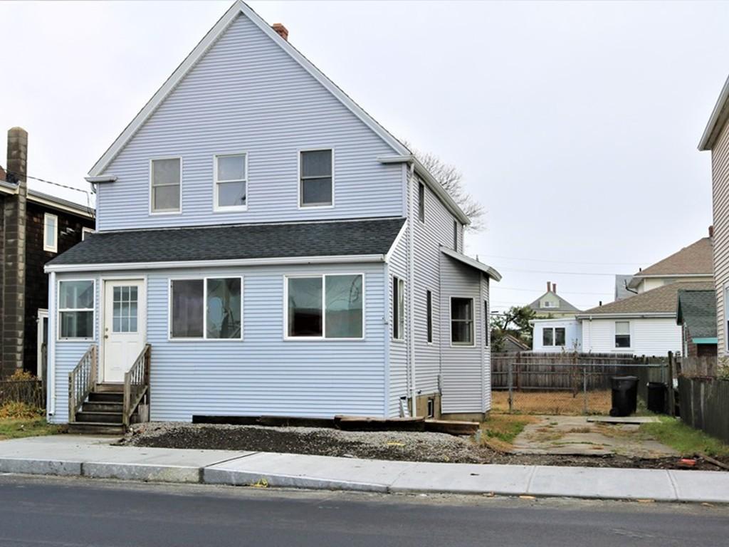 828 Nantasket Ave, Hull, Massachusetts