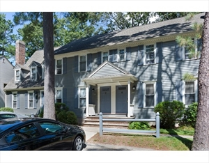 728 Wellman Ave 728 is a similar property to 339 Wellman  Chelmsford Ma