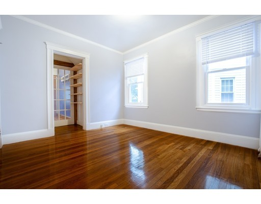 Picture 5 of 103-105 Harnden Ave Unit 1 Watertown Ma 3 Bedroom Condo